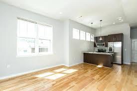 light color hardwood floor gray walls with wood floors interior best hardwood floor color for grey walls grey walls light