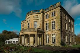 Image result for the Ballantynes of Selkirk