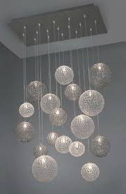 modern chandeliers for high ceilings full size of large size of within modern chandelier philippines stunning modern chandeliers