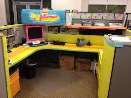 office desk pranks ideas. Office Desk Prank Pranks Ideas Cubicle Layout 25 Home Cubicles Images Roof E