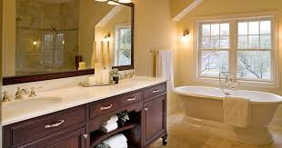 Kitchen And Bathroom Remodeling Ideas