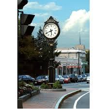 norwood town clock norwood ma