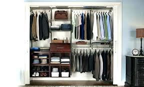 the most affordable closet organizer with shoe rack installation closet organizer installation systems organizing