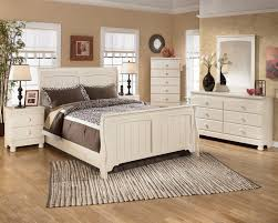 Shabby Chic White Bedroom Furniture Vintage Shabby Chic Bedroom Kpphotographydesigncom