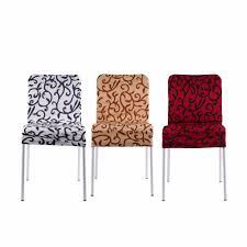 Dining Chair Cover Popular Chair Cover Dining Chair Buy Cheap Chair Cover Dining