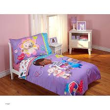 princess and the frog bedding excellent toddler bed new princess and the frog toddler bed set