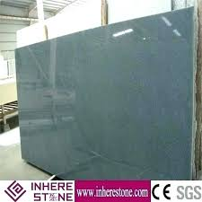 prefab granite countertops prefabricated granite countertops supersaverlife est prefabricated granite countertops