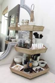 Best 25 Bathroom Counter Storage Ideas That You Will Like On . Best ...