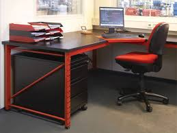 Nice office desk Home Officemax Office Chairs New Max Folding Tables Fresh Desk Desks White Staples Sunshine Coast Chair Black Nagwinfo Big And Tall Office Desk Chairs Probably Terrific Nice Office Max