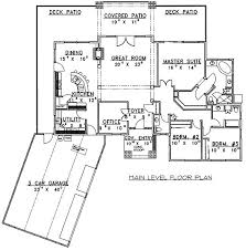194 best dream home images on pinterest architecture, house Indigo Cottage House Plan 194 best dream home images on pinterest architecture, house layouts and home Cottage House Plans One Floor