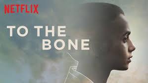 Bildergebnis für to the bone netflix