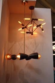 edison bulb lighting. Lightmaker Fixtures With Edison Light Bulb Lighting 4