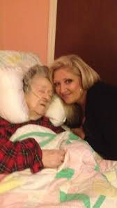 Florence Mullins Obituary (1923 - 2015) - The Birmingham News