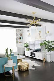 Living Room With White Walls 17 Best Ideas About Decorating White Walls On Pinterest Living