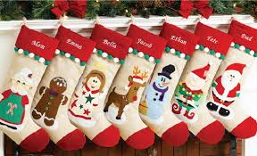 Christmas Stockings Decorating Ideas_10. ms website (landing page)
