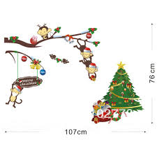 Christmas Wall Art Decorative Art Patterns Picture More Detailed Picture About Free