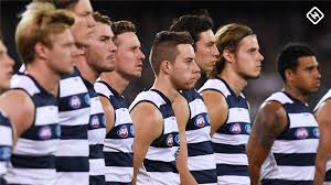 Additionally, those with a watch afl subscription can stream any 2021 afl match live (outside of australia). Geelong Cats List For 2019 After Afl Trade And Draft Periods Sporting News Australia