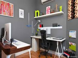 ikea office. Ikea Office Solutions. Admirable Furniture For Home Solutions Charming Standing Desk 2