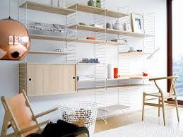 Scan Design Furniture Scandinavian Interior Design Scandinavian Interior Design
