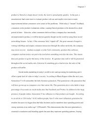 multiracialism and multiculturalism essay dissertation custom  u s multiculturalism or cultural assimilation huffpost