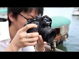 <b>Nikon 50mm</b> f/1.8G <b>AF</b>-S vs <b>50mm f/1.8D</b>