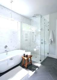 master bathroom with freestanding tub stand alone tub with shower best freestanding tub ideas on master master bathroom with freestanding tub