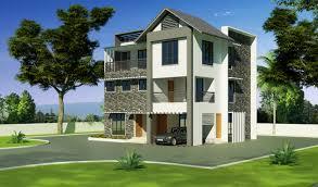 Small Picture Kerala home design SSA Planners in Kochi India