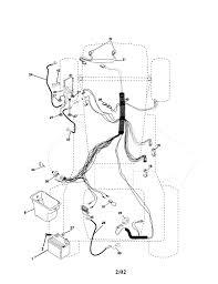 poulan wiring schematics data wiring diagrams u2022 rh naopak co poulan pro 300ex wiring diagram simplicity