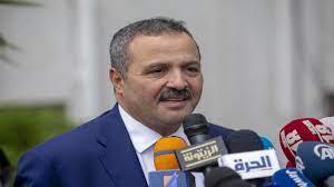 """وزير الصحة التونسي لـ""""العربي الجديد"""":القطاع الطبي سينتصر على كورونا"""