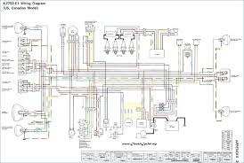Wiring Diagram 100   Breaker Box New Electrical Panel Wiring further  additionally  in addition 100   Sub Panel Box Wiring Diagram   DIY Enthusiasts Wiring Diagrams besides  as well Ge 200   Electrical Panel Wiring    plete Wiring Diagrams • in addition Homeline Breaker Box Wiring Diagram   Data Wiring Diagrams • further  moreover 100   Sub Panel Wiring Diagram New For Square D Subpanel Mihella as well  further . on 100 amp electrical panel wiring diagram