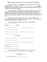 Free Printable Sale Agreement Form Form (Generic)