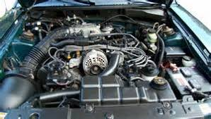 similiar 96 mustang v8 engine keywords 96 ford mustang gt 4 6 engine diagram get image about wiring