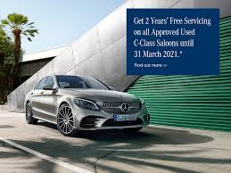 My friends all drive porsches, i must make amends, worked hard all my lifetime, no help from my friends, so oh lord, wont you buy me a mercedes benz ? Lsh Auto Uk Limited Bilforhandler Facebook 3 168 Bilder