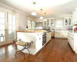 White country kitchen designs Country Style White Country Kitchen Blue And White Country Kitchen White Country Kitchen Inspiring White Country Kitchen White White Country Kitchen Leeann Foundation White Country Kitchen White Country Kitchen Decoration Innovative