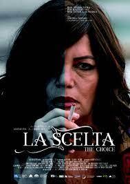 La Scelta (2019)