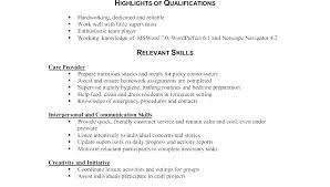 Business administration resume free template my indeed resume best Adorable Indeed Resume Format