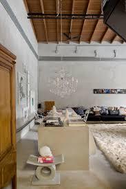 Designer Electrical Conduit Lark Linen Page 335 Of 368 Interior Design Lifestyle