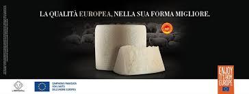 Enjoy Pecorino Romano - Home   Facebook