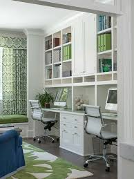 office study designs. 30 Modern Home Office Ideas And Designs For The Family RenoGuide Study