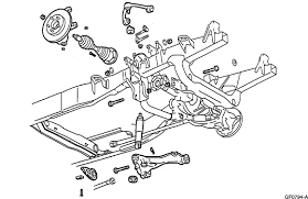 ford f 150 tail light wiring diagram further ford f 450 super duty ford f 150 tail light wiring diagram further ford f 450 super duty 2006 ford fusion