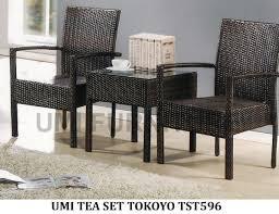 deco garden furniture. Deco Garden Furniture. Lc Garden/tea Set Tokoyo Tst583 (kerusi Taman) Furniture P