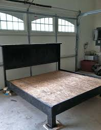 various design for 40 queen bed frame with headboard 147 best diy headboards images on