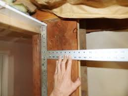 How To Replace A Load Bearing Wall With A Support Beam