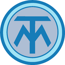 Datei:TM logo.png – Wikipedia