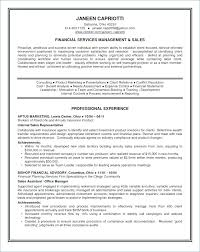 Resume Services Online Best 6712 How To Do A Resume Online Resume Awesome Example Resume High