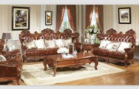 Hall furniture designs Home Room Interior And Decoration Medium Size Living Room Chairs Wooden Sofa Designs Hall Furniture Design Set Busnsolutions Living Room Chairs Wooden Sofa Designs Hall Furniture Design Set