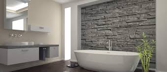 Bathroom Designs Uk 2019 What Are The Top Bathroom Design Trends For 2019 Npm