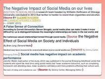 essay on impact of mass media on society esl article review essay on impact of mass media on society