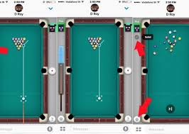 Play Imessage 9 8 Ball Pool Iphone Game Rules Cheats