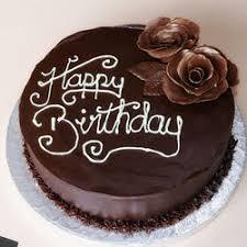 Cake In Kollam Kerala Cake Birthday Cake Price In Kollam